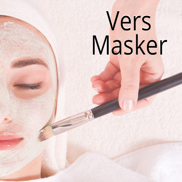 maskers2
